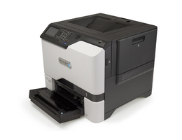 NeuraLabel 550e GHS Label Printer