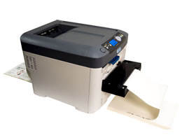 NeuraLabel 600e Label Printer